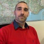 Rémy Théophile est directeur de la société Iso Souffle depuis janvier 2020